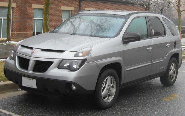 2002-05_Pontiac_Aztek