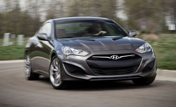 2013-hyundai-genesis-coupe-38-r-spec-test-review-car-and-driver-photo-485201-s-original