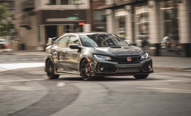 2017-honda-civic-type-r-test-review-car-and-driver-photo-685093-s-original